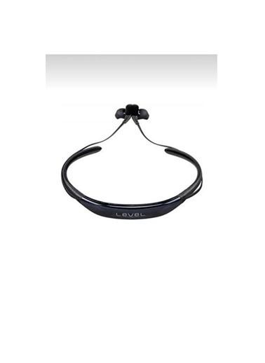 Bludfire Level U Bluetooth Neckband Kulaklık Renkli
